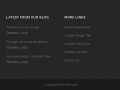 footer-design-inspiration-002