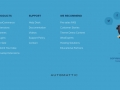 footer-design-inspiration-011