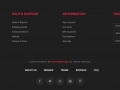 footer-design-inspiration-016