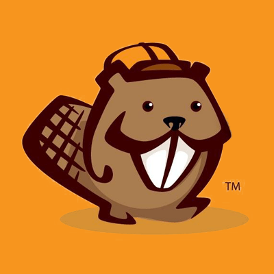beaver-builder-logo-large