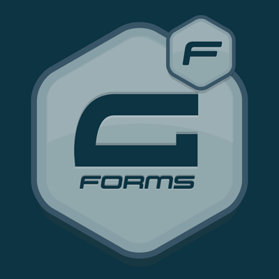 gravity-forms-large