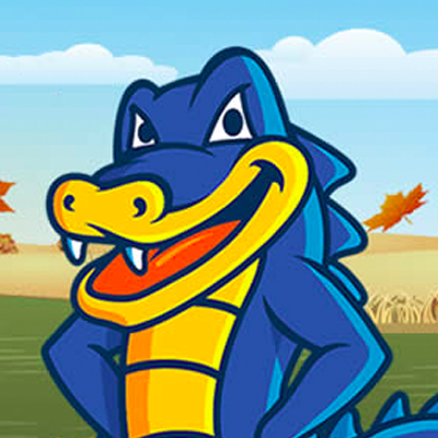logo-hostgator-large