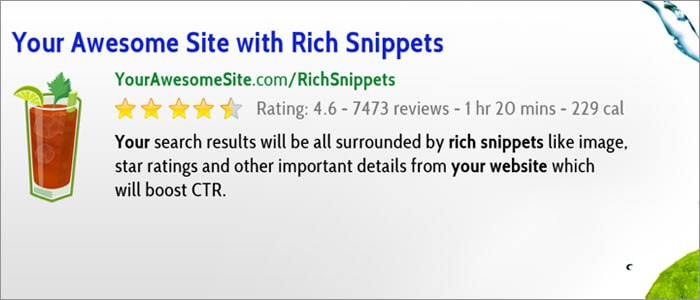 all in one scheme rich snippets plugin