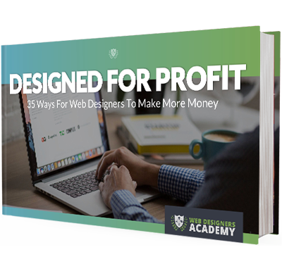 designed-for-profit-cover