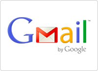 email-gmail.png