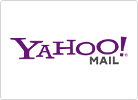 email-yahoo.png